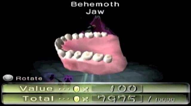 File:Behemoth.Jaw.png