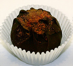File:Chcolatetruffle.png