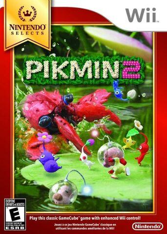 File:Pikmin2NPC.jpg