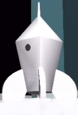 File:Transfer Ship ingame Wii.jpg
