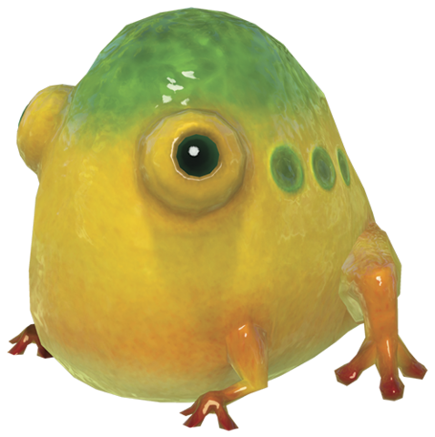 File:Yellow wollywog.png