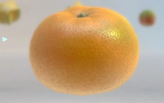 File:00CitrusLump.PNG