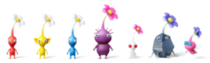 File:300px-Pikmin types - Flower.png