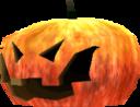 Pumpkin Final