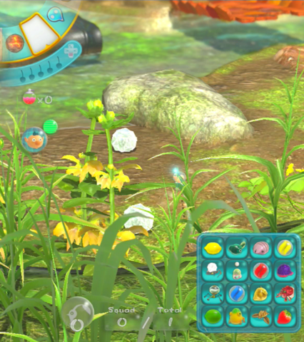 File:Thirsty Desert - Collect Treasure Screen Shot 2014-06-25 04-05-31.png