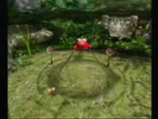 File:Onion final stage pikmin 1.jpg