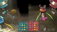 WiiU screenshot TV 012BD