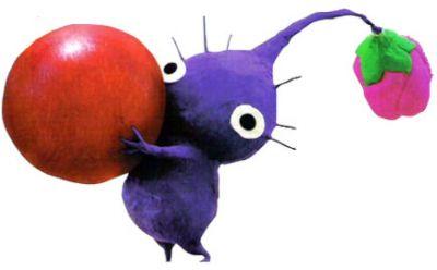 File:Normal purplepikmin2.jpg