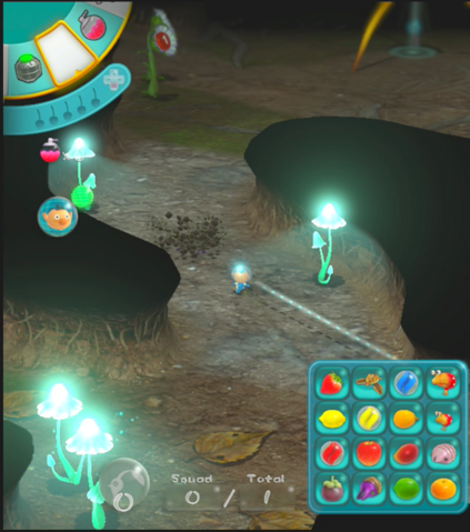 File:Thirsty Desert - Collect Treasure Screen Shot 2014-06-25 04-10-51.png