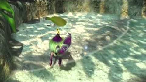 Thumbnail for version as of 03:48, March 17, 2014