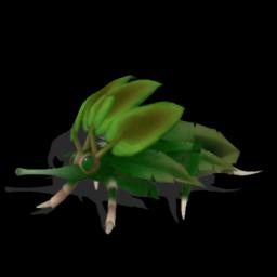 File:Deciduious Stalker Leaf.png