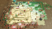 Map 16 jigsaw fortress a