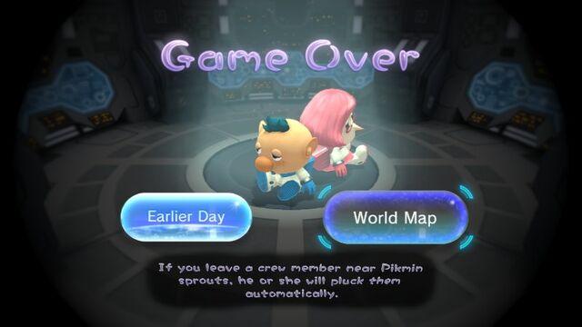 File:GameOver.jpeg