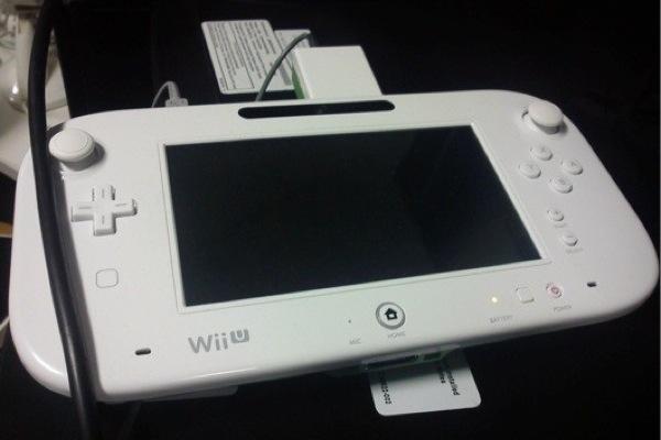 File:Wii-u-controller-redesign.jpg