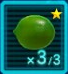 File:Zest Bomb Icon.png