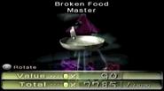 Broken.Food.Master