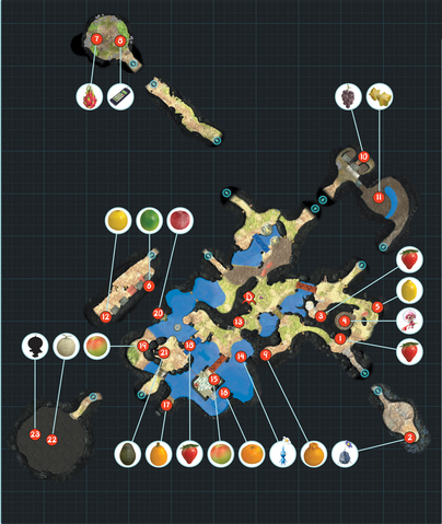 File:Garden of Hope.png