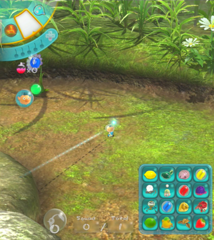 File:Thirsty Desert - Collect Treasure Screen Shot 2014-06-25 04-06-08.png