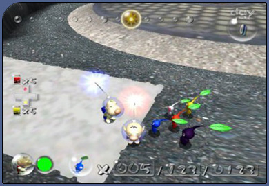 File:Pikmin 2 Beta 2.jpg