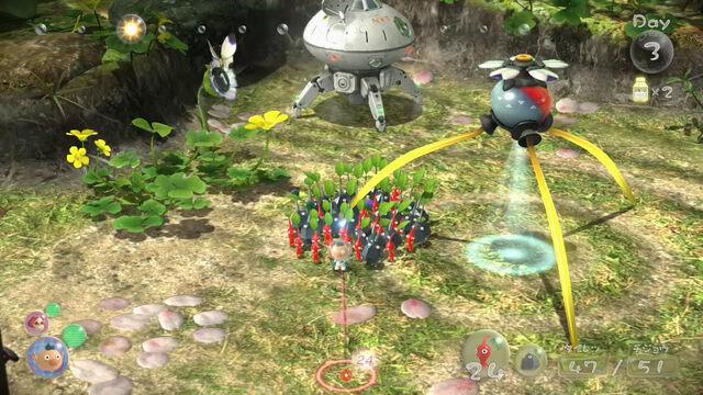 File:Pikmin 3 Landing Site.jpg