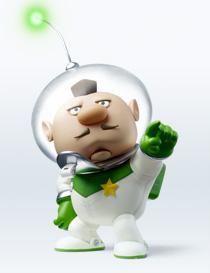 File:Captain Charlie-0.jpg