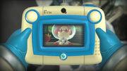 Gamepad Communicator