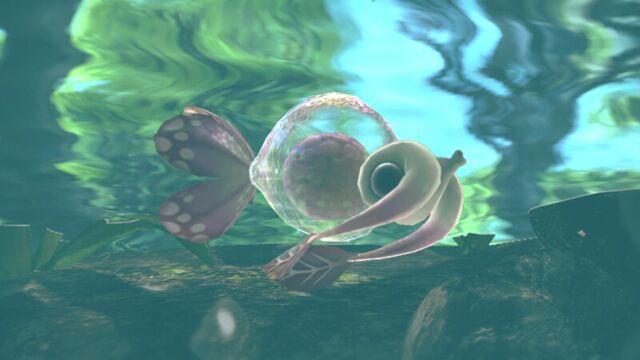 File:Sputtlefishside.jpg