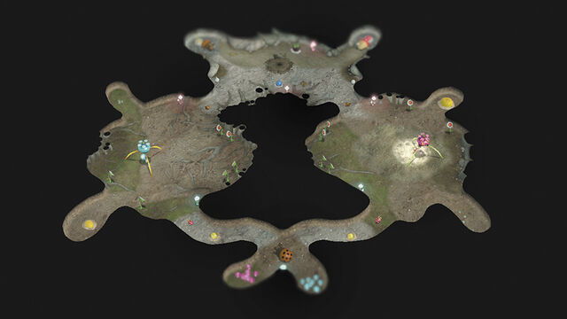 File:Map 09 twisted cavern c.jpg