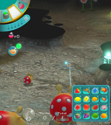 File:Thirsty Desert - Collect Treasure Screen Shot 2014-06-25 04-10-22.png