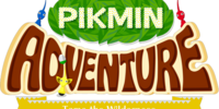 Pikmin Adventure