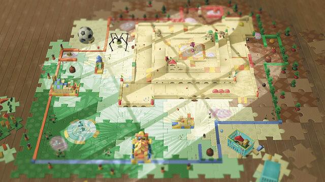 File:Map 18 jigsaw fortress c.jpg