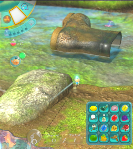 File:Thirsty Desert - Collect Treasure Screen Shot 2014-06-25 04-05-35.png