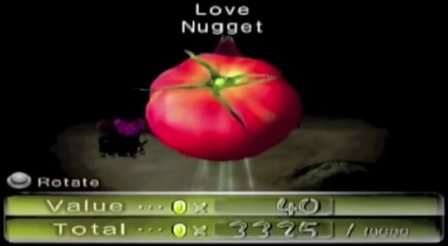 File:Love.Nugget.png