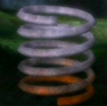 File:-132Coiled Launcher.png
