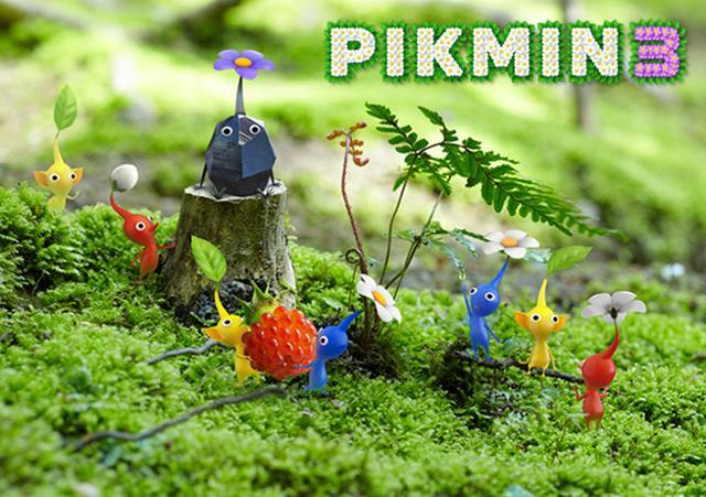 File:Pikmin 3 Image.jpg