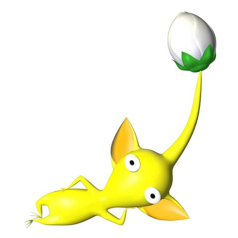 File:Relaxing Pikmin.jpg