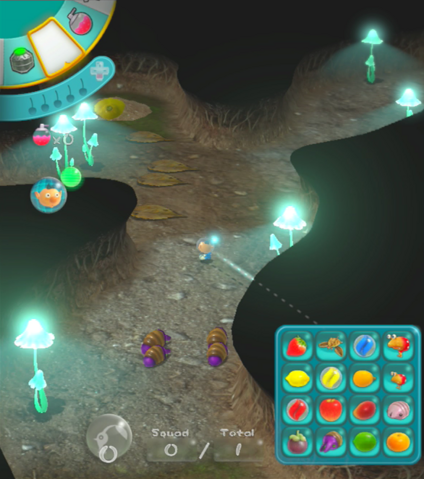 File:Thirsty Desert - Collect Treasure Screen Shot 2014-06-25 04-10-44.png