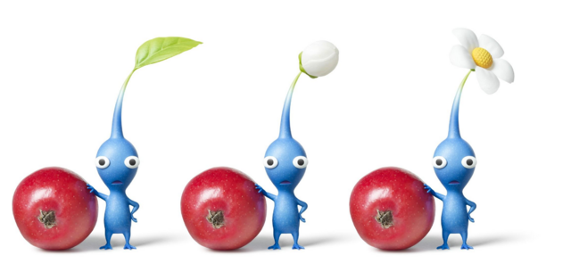 File:Blue Pikmin2.png