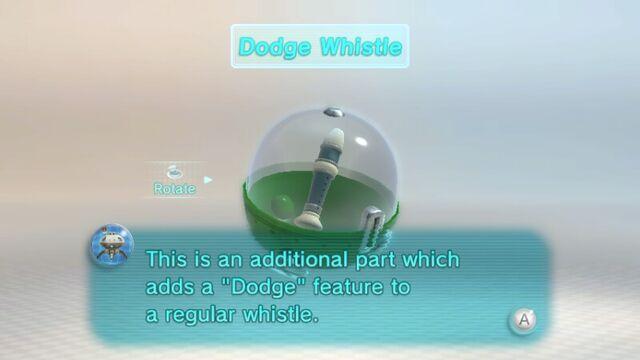 File:DodgeWhistleScanned.jpg