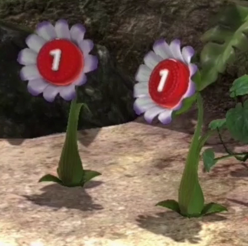 File:Red Posy Pikmin 3.png