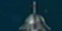 Repo Ship