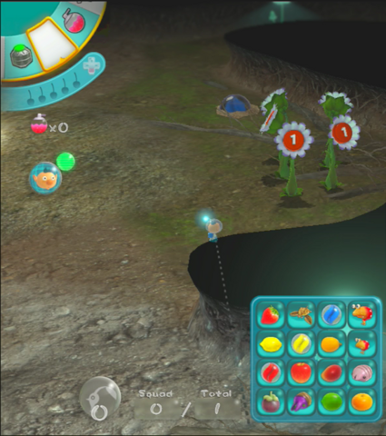 File:Thirsty Desert - Collect Treasure Screen Shot 2014-06-25 04-10-24.png