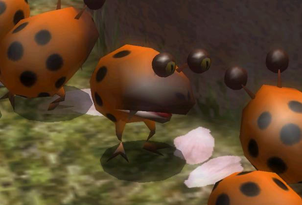 File:Dwarf Orange Bulborb.png