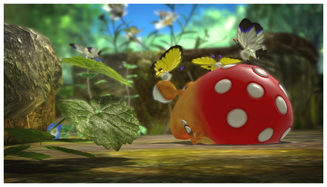 File:Reb Bulborb in Pikmin 3.png