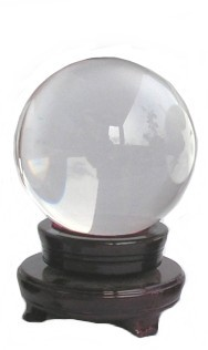 File:Boule de cristal.jpg