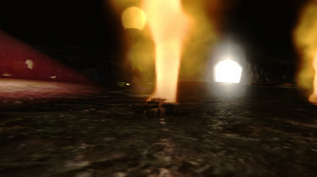 File:FireGeyserPikmin3.png