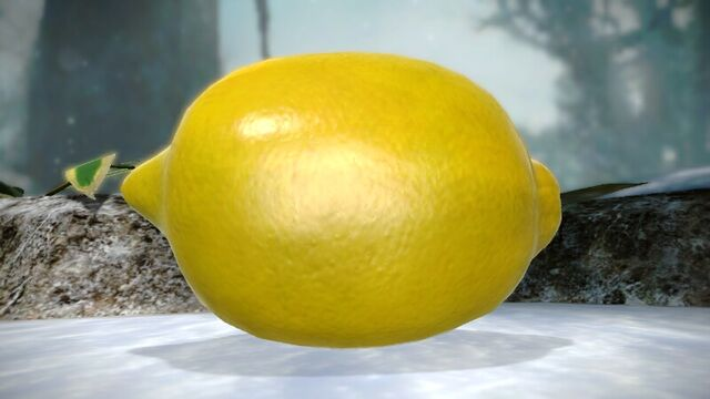 File:Lemon.jpg
