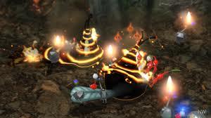 File:Fire slug.jpg