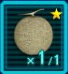 File:Wayward Moon Icon.png