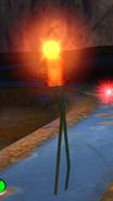 Red Glowstem